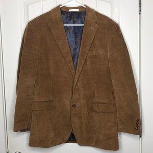 Vintage Ralph Lauren Business Jacket